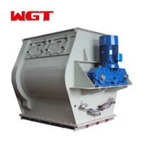YHJ1230 non-gravity hybrid reducer 75KW (without motor)