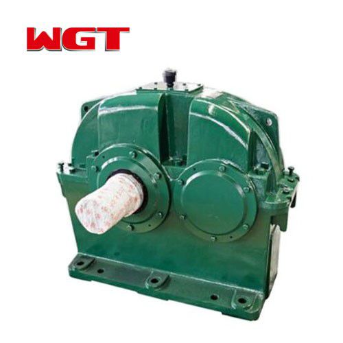 ZDY 100 reducer for wooden machinery-ZDY gearbox