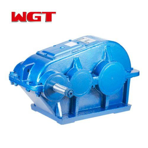 ZQ 250 mining machinery reducer-ZQ gearbox
